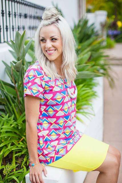 LuLaRoe: An Honest Review on the Pros and Cons of the Popular Trend