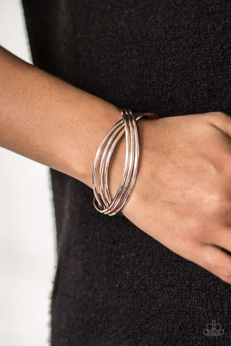 5 jewelry essentials for every mom and woman