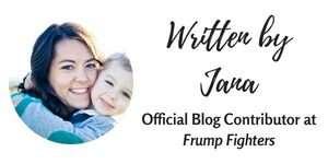 Blog Post Signatures