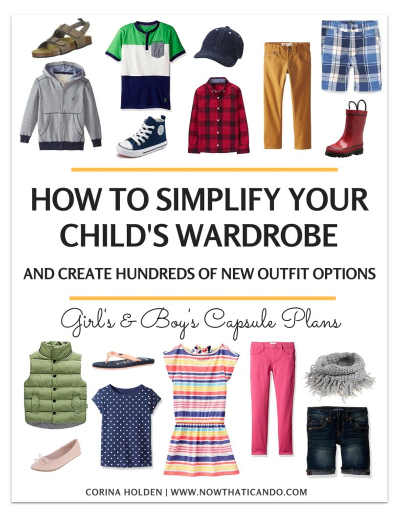 COMPRESSED+Cover+for+HOW+TO+SIMPLIFY+YOUR+CHILD'S+WARDROBE+(2)