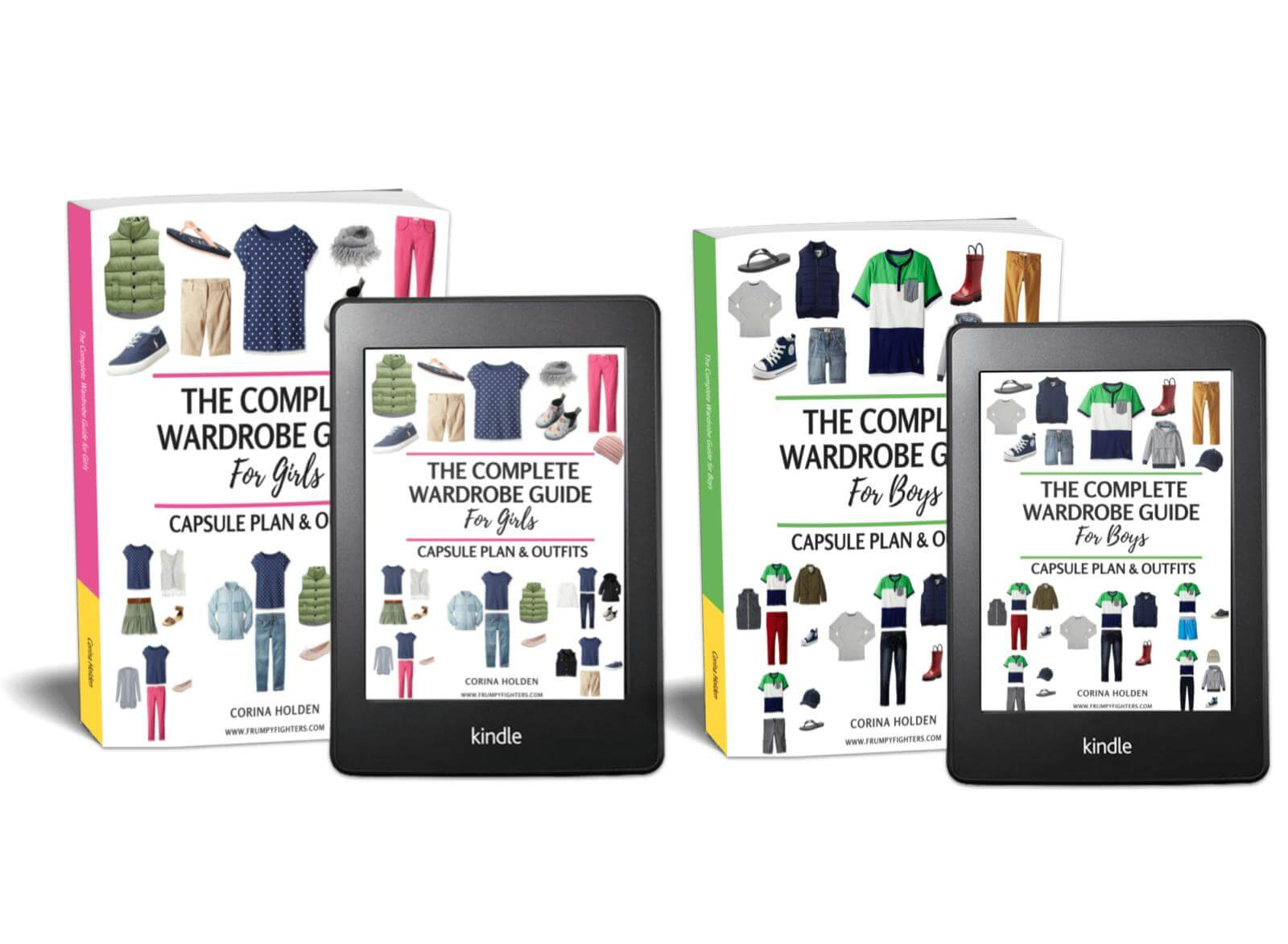 Cover+Compressed+-+Boy's+&+Girl's+Complete+Wardrobe+Guide+Bundle