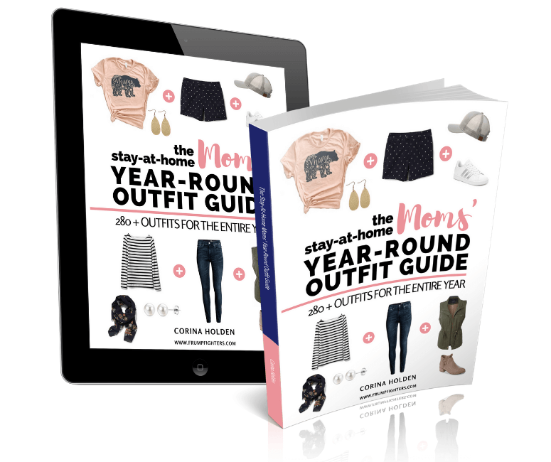 COMPRESSED+COVER+for+The+Stay-at-Home+Moms'+Year-Round+Outfit+Guide