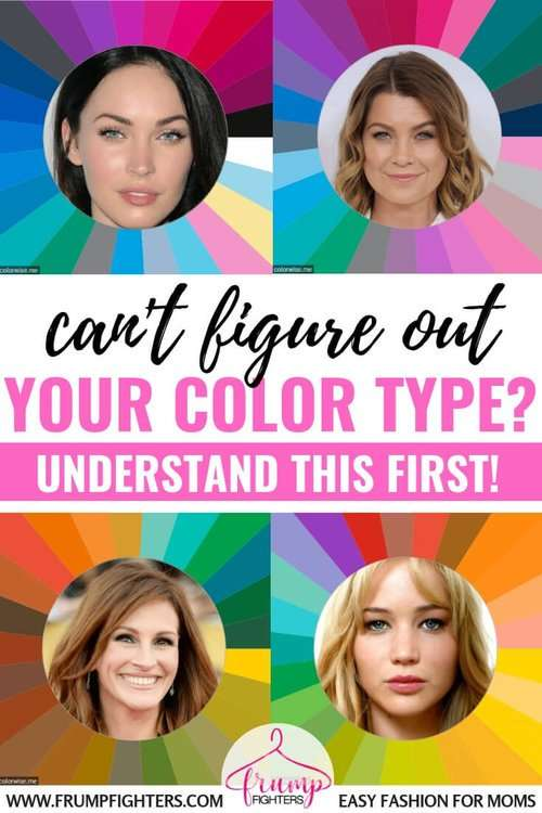 Yes!!! I finally get it! This actually makes seasonal color analysis easy to understand! It was such a help to have the break down of how color works to make it simple to do my own personal color analysis. No more relying on those eye and hair color on charts to figure out if I was a warm, cool, summer, winter, autumn or spring! This explains what to look for to find what color season type you are
