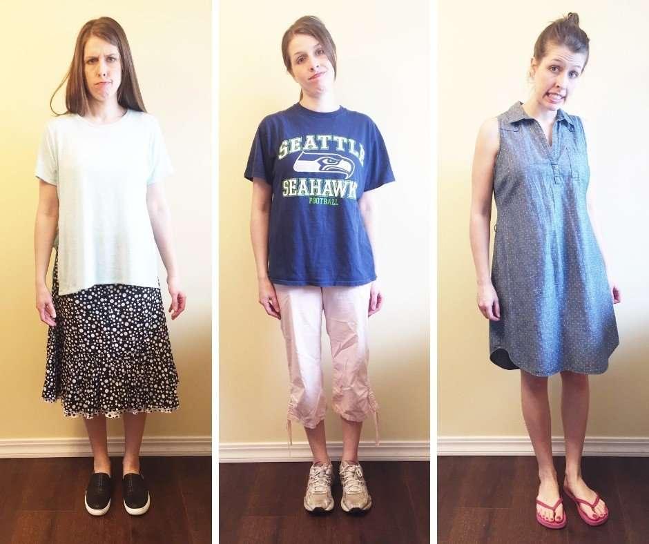 Frumpy Clothes Definition - Define frump, what does it mean