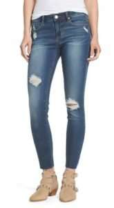 Best quality and affordable women's jeans from Articles of Society