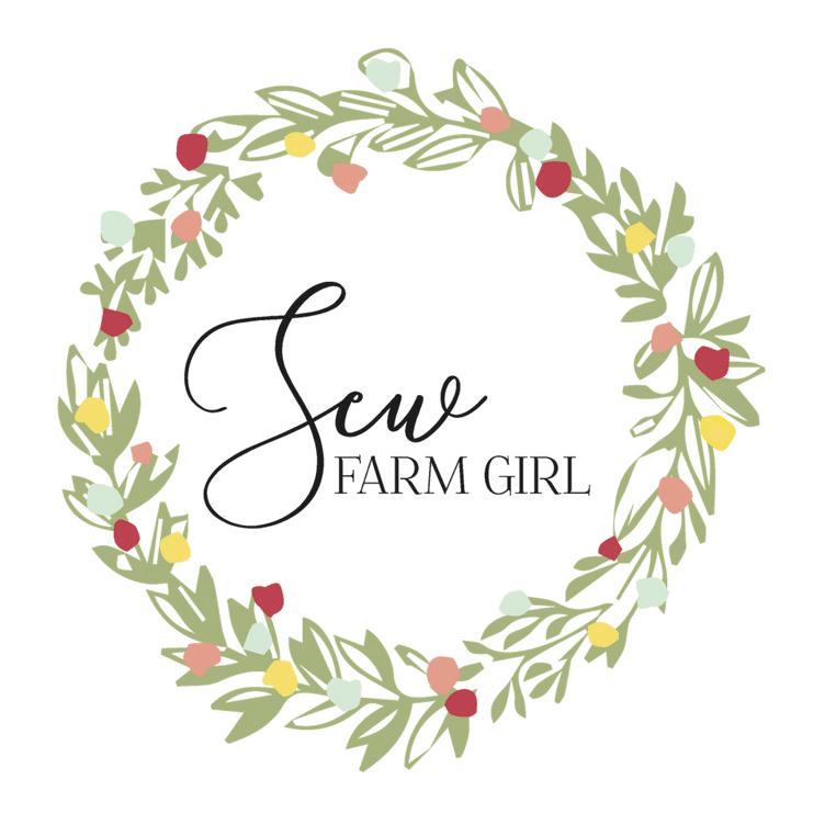 Sew-Farm-Girl