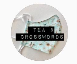 TeaAndCrosswords