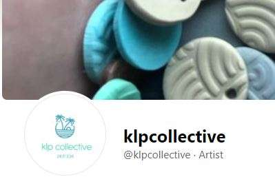 klpcollective