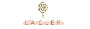 Hello Miz La Clef affordable clothing brand for pregnancy maternity and nursing postpartum